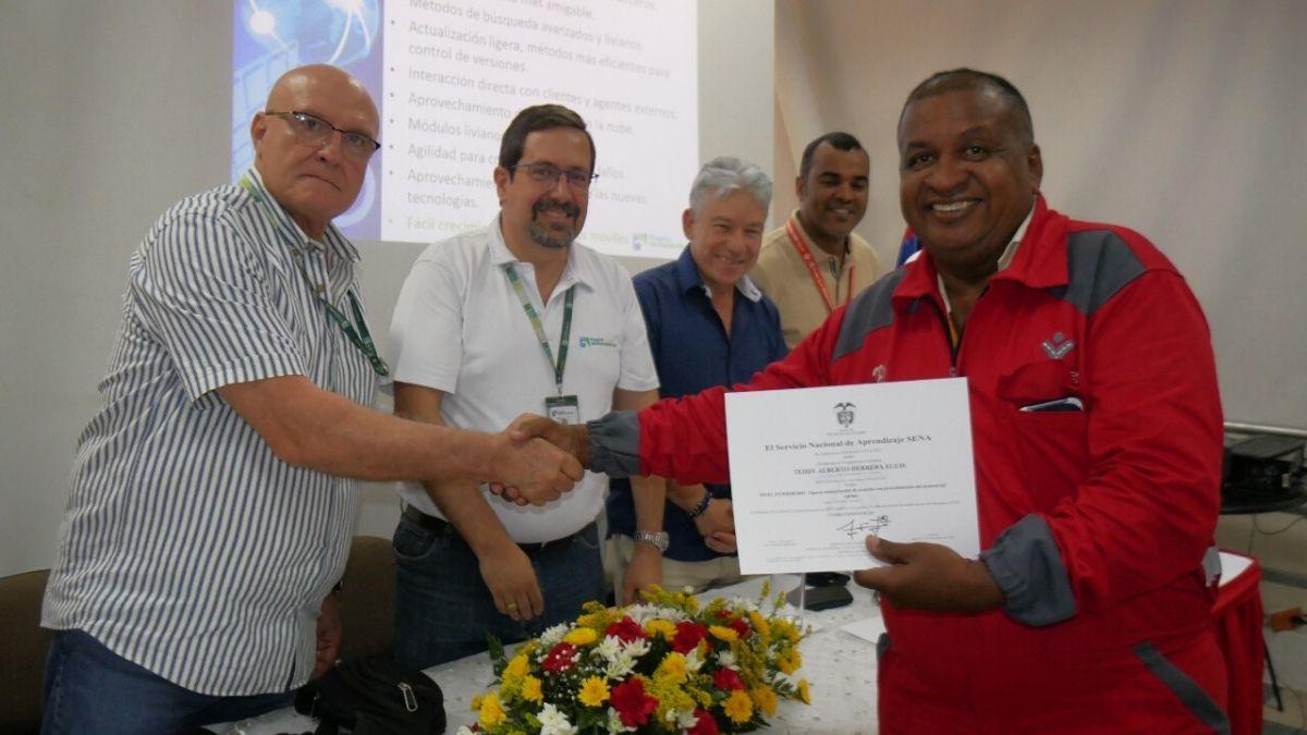 certificado-capacitaciones-puerto-de-santa-marta