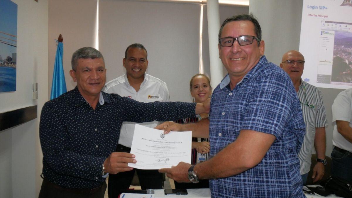 certificado-empleados-puerto