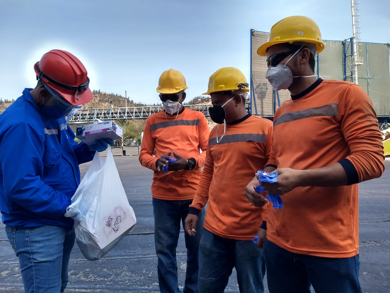 puerto-de-santa-marta-garantiza-bioseguridad