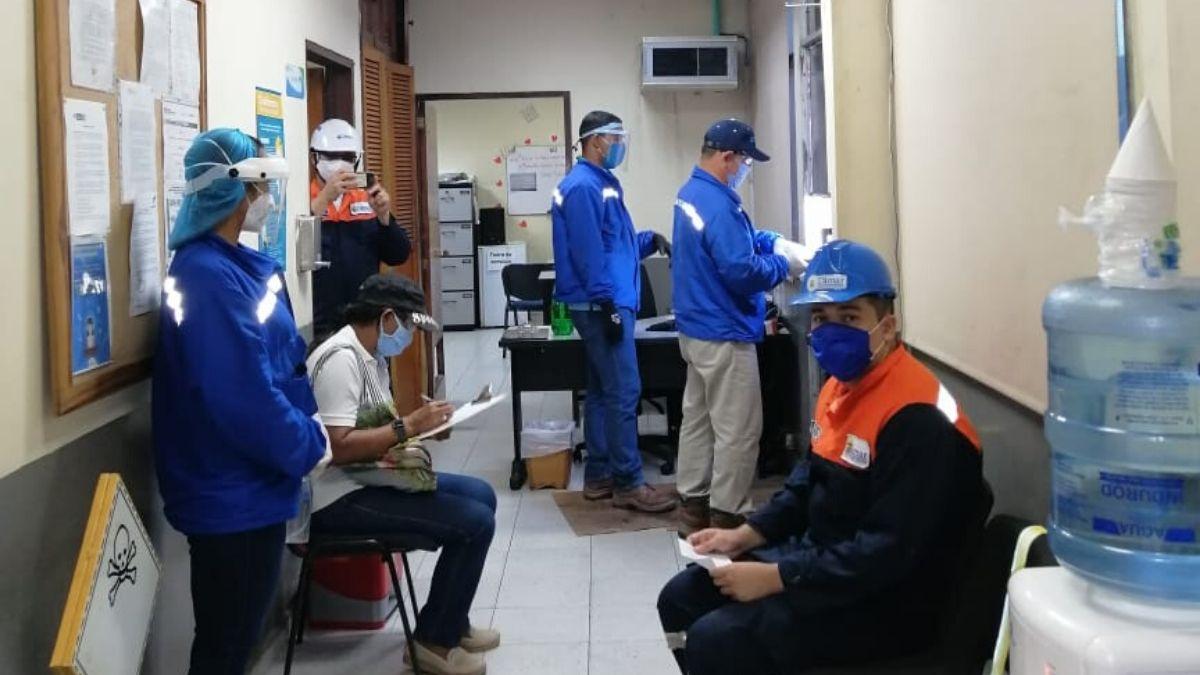 pruebas-coronavirus-puerto-de-santa-marta