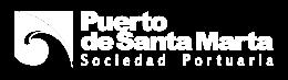Noticias Puerto de Santa Marta